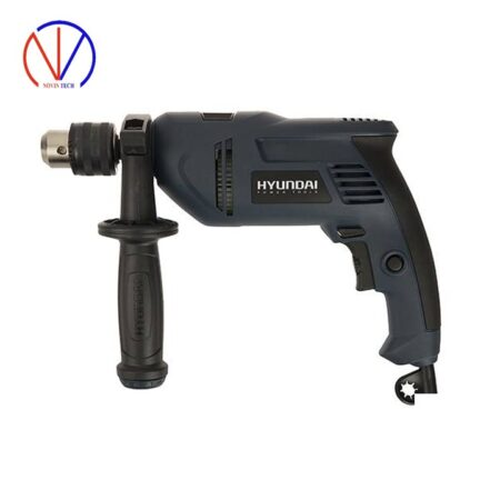دریل چکشی هیوندای HP853-ID