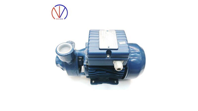 پمپ آب محیطی دیزل ساز DM45
