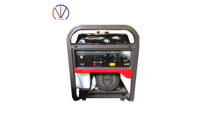 موتور برق دیانا 5KW دیزلی در فروشگاه نوین تک