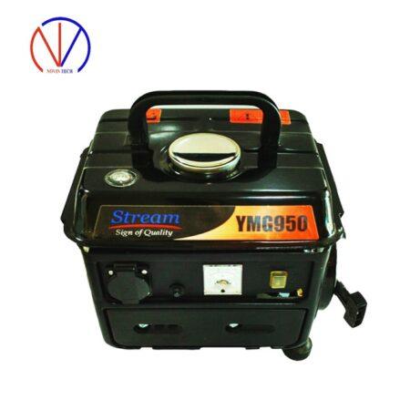 موتور برق استریم مدل YMG950