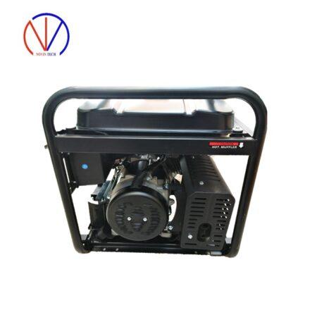 موتور برق استریم 5KW مدل YMG6000E